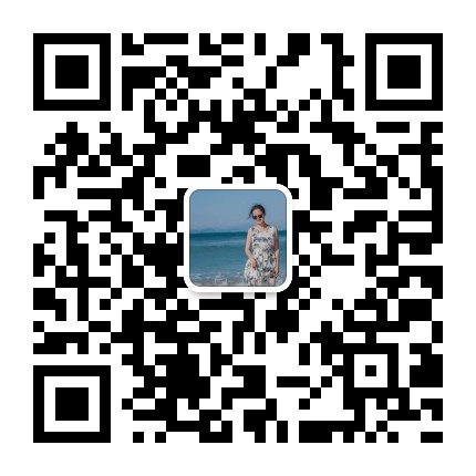 mmqrcode1614952354895.png